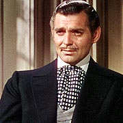 NEW Best Actor 1939? CLARK GABLE 1907 - 1960 GONE WITH THE WIND
