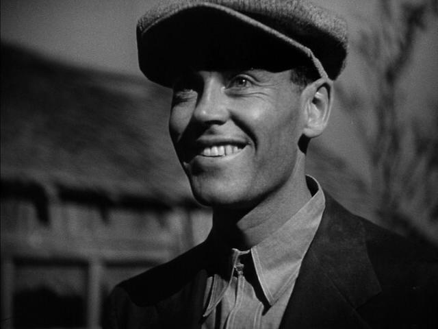 NEW Best Actor 1940 HENRY FONDA 1905 - 1982 THE GRAPES OF WRATH