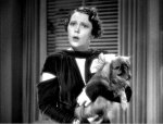 Alice Brady  -  WINNER NEW Best Supporting Actress 1936 My Man Godfrey