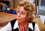 EILEEN HECKART    DeOscarized  Best Supporting Actress