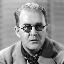 WINNER Best Director 1940 JOHN FORD 1894-1973 THE GRAPES OF WRATH
