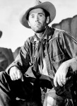 Henry Fonda t as Gil Carter The Ox-Bow Incident