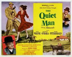 Quiet Man2