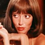 Shelley Duvall as Keechie     Thieves Like Us