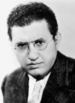 David O. Selznick, Producer Rebecca & Gone With The Wind