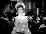 Irene Dunne  as Anna Owens  Anna and the King of Siam