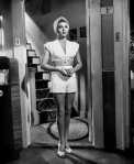 Lana Turner Snubbed by the Academy in 1946 The Postman Always Rings Twice
