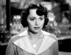 DeOscarized Olivia DeHavilland Best Actress 1946 TO EACH HIS OWN