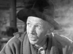 Walter Brennan WINNER Best Supporting Actor 1936 Come And Get It
