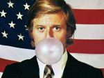 Robert Redford  as Bill McKay    The Candidate