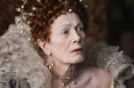 WINNER Best Supporting Actress 1977 VANESSA REDGRAVE