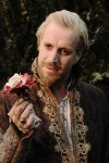 SNUBBED BY THE ACADEMY 2011 Best Actor RHYS IFANS ANONYMOUS