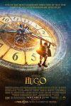 NOMINEE Best Picture 2011 HUGO