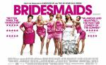 SNUBBED BY THE ACADEMY 2011 Best Picture BRIDESMAIDS