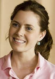 Amy Adams as Rose SUNSHINE CLEANING 2008