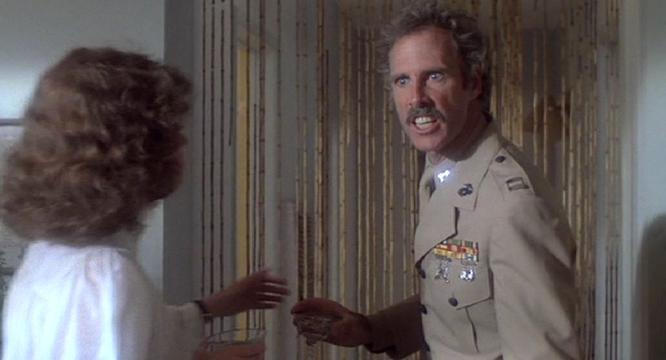 NOMINEE Best Supporting Actor 1978 BRUCE DERN Coming Home