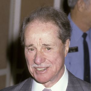 WINNER Best Supporting Actor 1985 DON AMECHE Cocoon