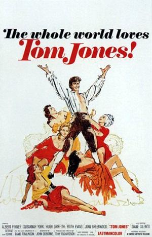 Poster_-_Tom_Jones_01