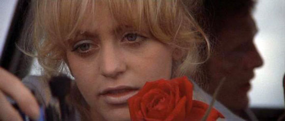 NEW Best Actress 1974 GOLDIE HAWN THE SUGARLAND EXPRESS