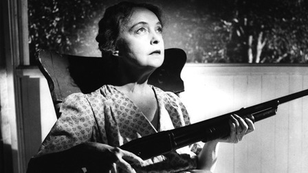 SNUBBED by the Academy LILLIAN GISH 1893-1993