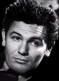 NOMINEE Best Supporting Actor 1938 JOHN GARFIELD FOUR DAUGHTERS