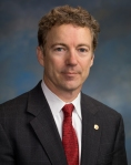 rand paul HATES THE POOR LOVES THE CONFEDERACY