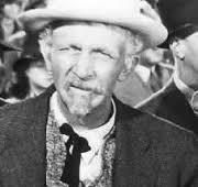 DeOscarized Best Supporting Actor 1938 WALTER BRENNAN KENTUCKY