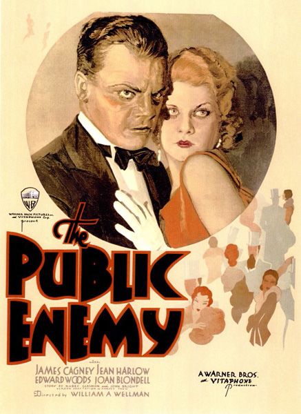 the-public-enemy-1931-movie-poster