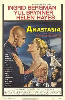 Anastasia322