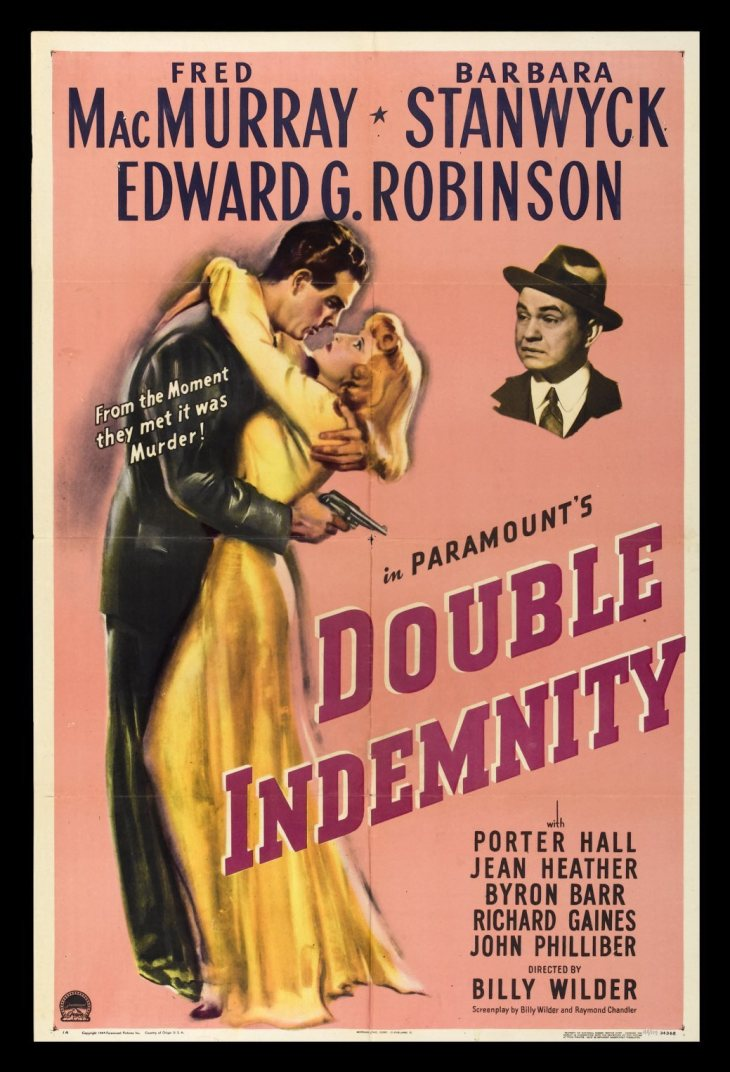 double+indemnity+movie+poster+2