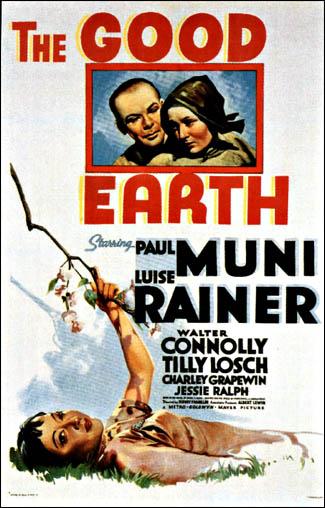 Good_earth_(1937)