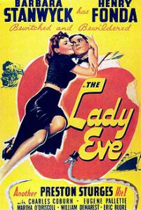 lady.eve
