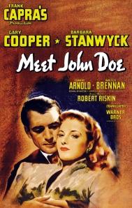 Meet_John_Doe_01