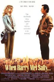 SNUBBED By The ACADEMY Best Picture 1989 WHEN HARRY MET SALLY