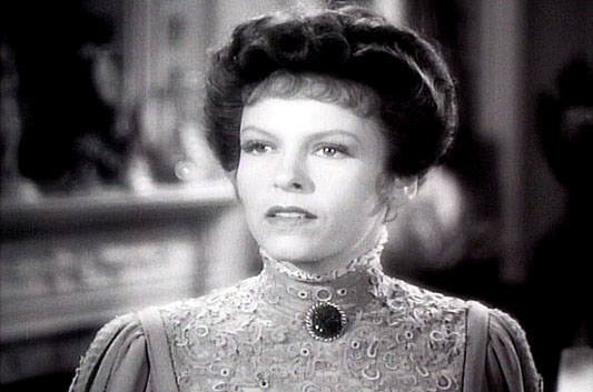 SNUBBED by the ACADEMY Best Supporting Actress 1937  GALE SONDERGAARD 1899-1985 THE LIFE OF EMILE ZOLA