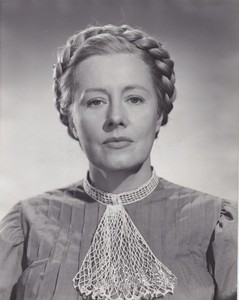 NEW Best Actress 1948 IRENE DUNNE 1898-1990 I REMEMBER MAMA