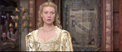 Image result for GWYNETH PALTROW IN SHAKESPEARE IN LOVE