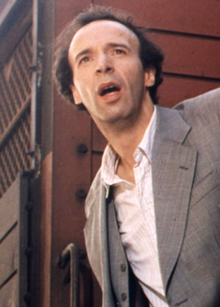 DeOSCARIZE Best Actor 1998 ROBERTO BENIGNI 1952 LIFE IS BEAUTIFUL