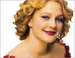 DREW BARRYMORE Born: 1975