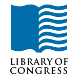 Logo_Library-of-Congress_dian-hasan-branding_US-1_zps9da142f5