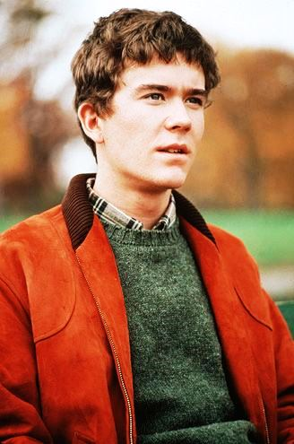 WINNER BEST SUPPORTING ACTOR 1980 TIMOTHY HUTTON,  Born: 1960 ORDINARY PEOPLE