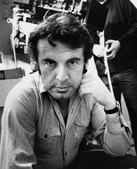 WINNER BEST DIRECTOR 1975 MILOS FORMAN Born: 1932 ONE FLEW OVER THE CUCKOO`S NEST