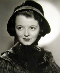 SNUBBED by the ACADEMY 1935 JANET GAYNOR 1906-1984 THE FARMER TAKES A WIFE