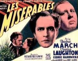 NOMINEE BEST PICTURE 1935