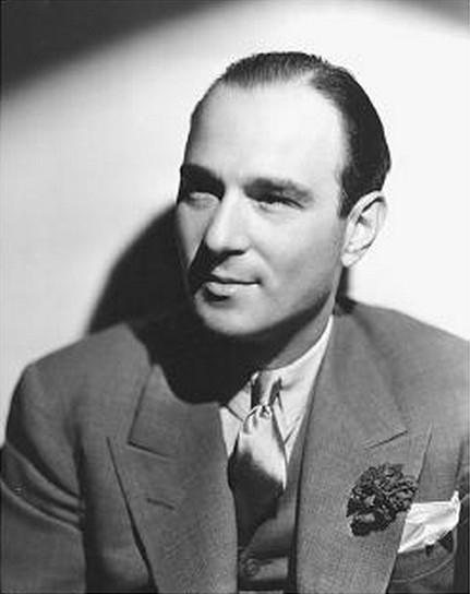 WINNER BEST SCREENPLAY 1934 ROBERT RISKIN 1897-1955 IT HAPPENED ONE NIGHT